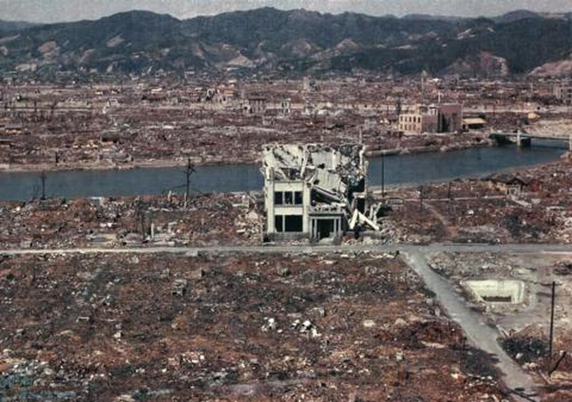 Rung ron nhung bong den sau vu no bom hat nhan o Hiroshima 1945-Hinh-3