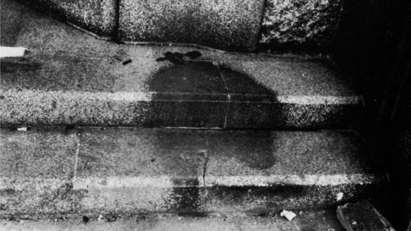 Rung ron nhung bong den sau vu no bom hat nhan o Hiroshima 1945-Hinh-4