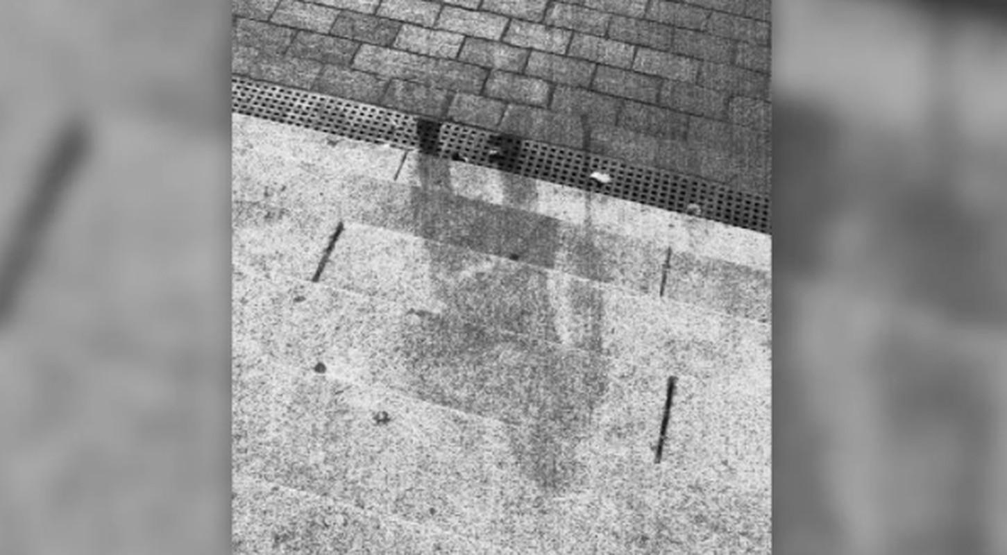 Rung ron nhung bong den sau vu no bom hat nhan o Hiroshima 1945-Hinh-5