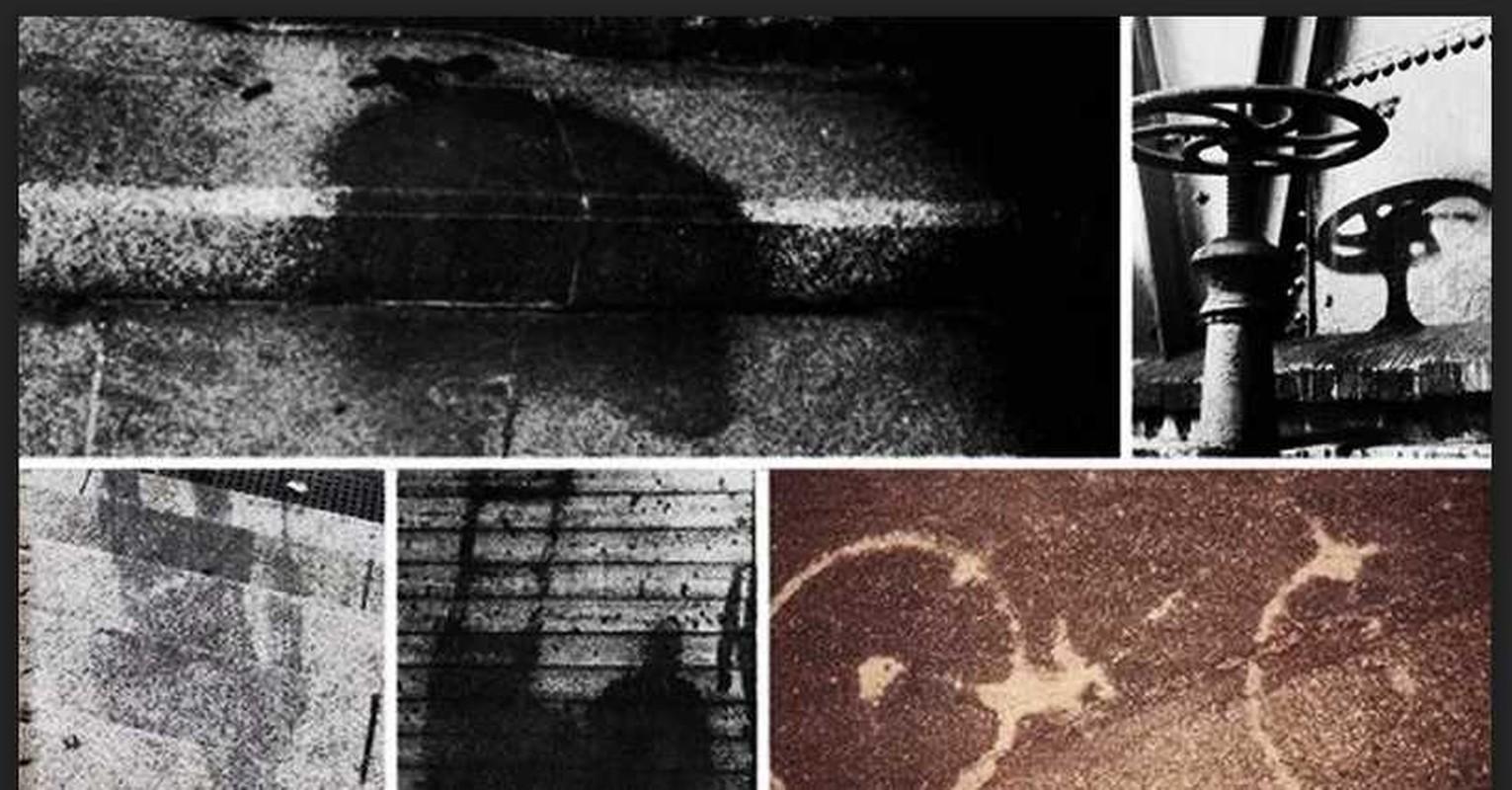 Rung ron nhung bong den sau vu no bom hat nhan o Hiroshima 1945-Hinh-6