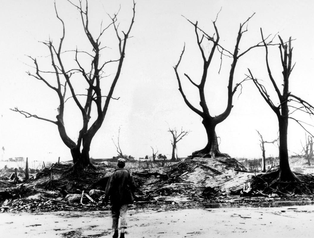 Rung ron nhung bong den sau vu no bom hat nhan o Hiroshima 1945-Hinh-9