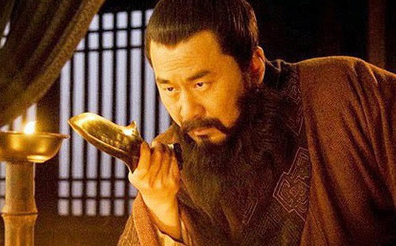 Noi tieng hao sac, vi sao Tao Thao khong dam chiem doat Dieu Thuyen?-Hinh-3