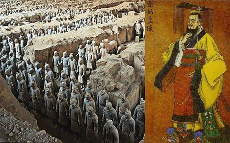 Rung minh thi hai khong khep chan trong lang mo Tan Thuy Hoang-Hinh-2