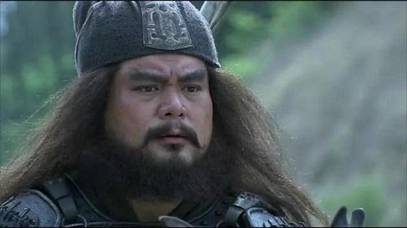 5 cai chet ky quai am anh nhat lich su Tam Quoc-Hinh-9
