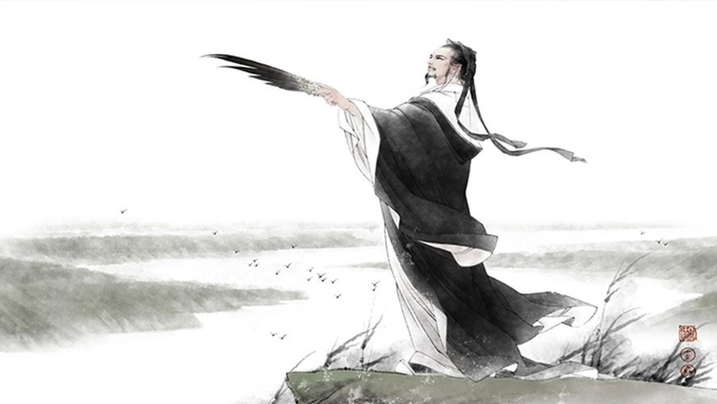 """Cuc soc: Gia Cat Luong khong he """"ho phong hoan vu"""" trong tran Xich Bich?-Hinh-5"""