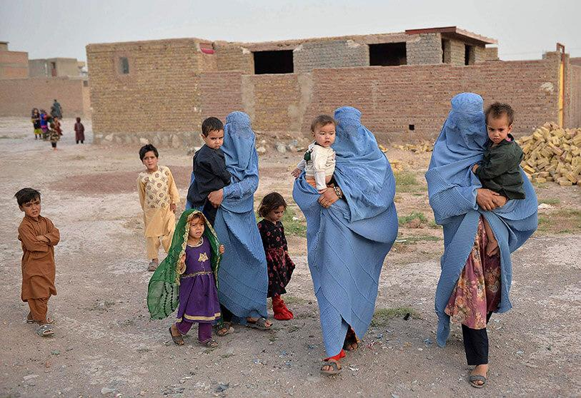 Cuc soc ly do phu nu Afghanistan bi Taliban ban chet bat cu khi nao-Hinh-12