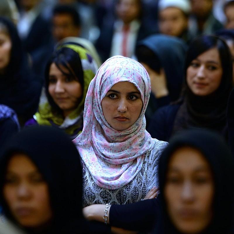 Cuc soc ly do phu nu Afghanistan bi Taliban ban chet bat cu khi nao-Hinh-4