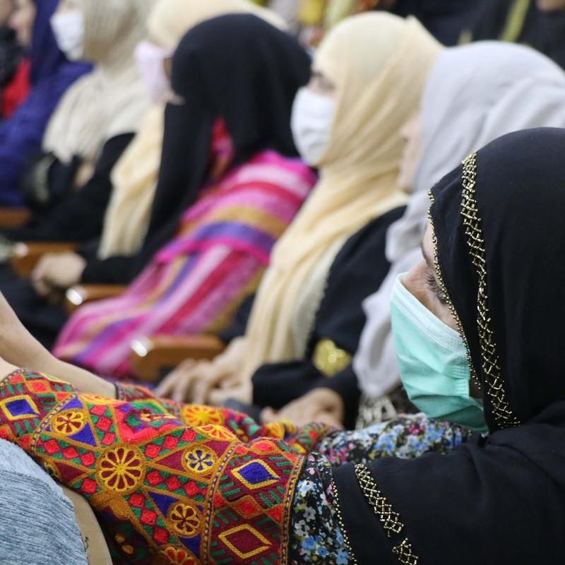 Cuc soc ly do phu nu Afghanistan bi Taliban ban chet bat cu khi nao-Hinh-6