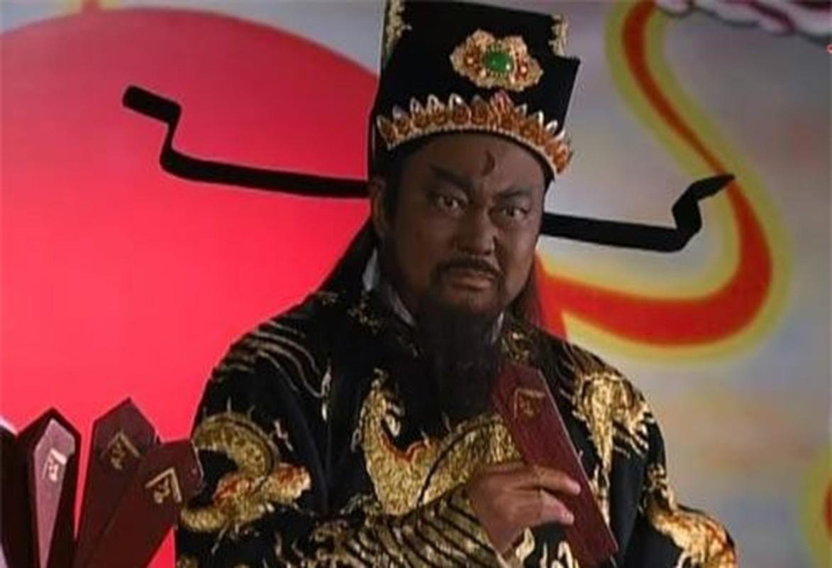 Vi sao dam tang Bao Cong co toi 21 quan tai day bi an?-Hinh-4