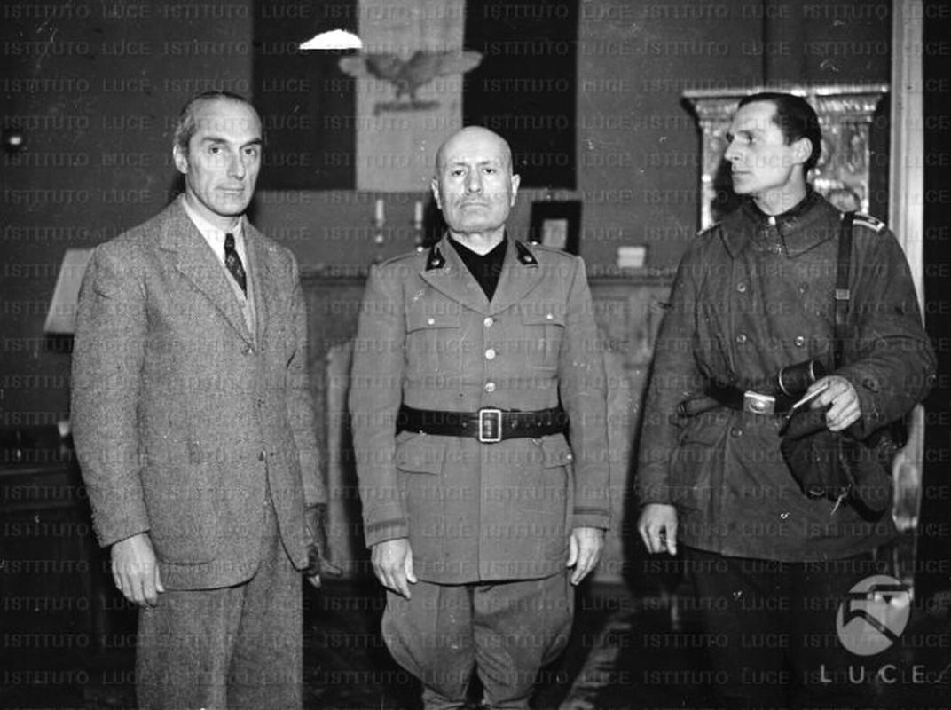 Bi mat giau kin ve so phan thi hai trum phat xit Mussolini-Hinh-10