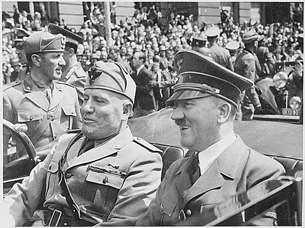 Bi mat giau kin ve so phan thi hai trum phat xit Mussolini-Hinh-2
