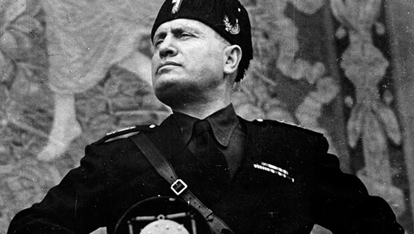 Bi mat giau kin ve so phan thi hai trum phat xit Mussolini-Hinh-3