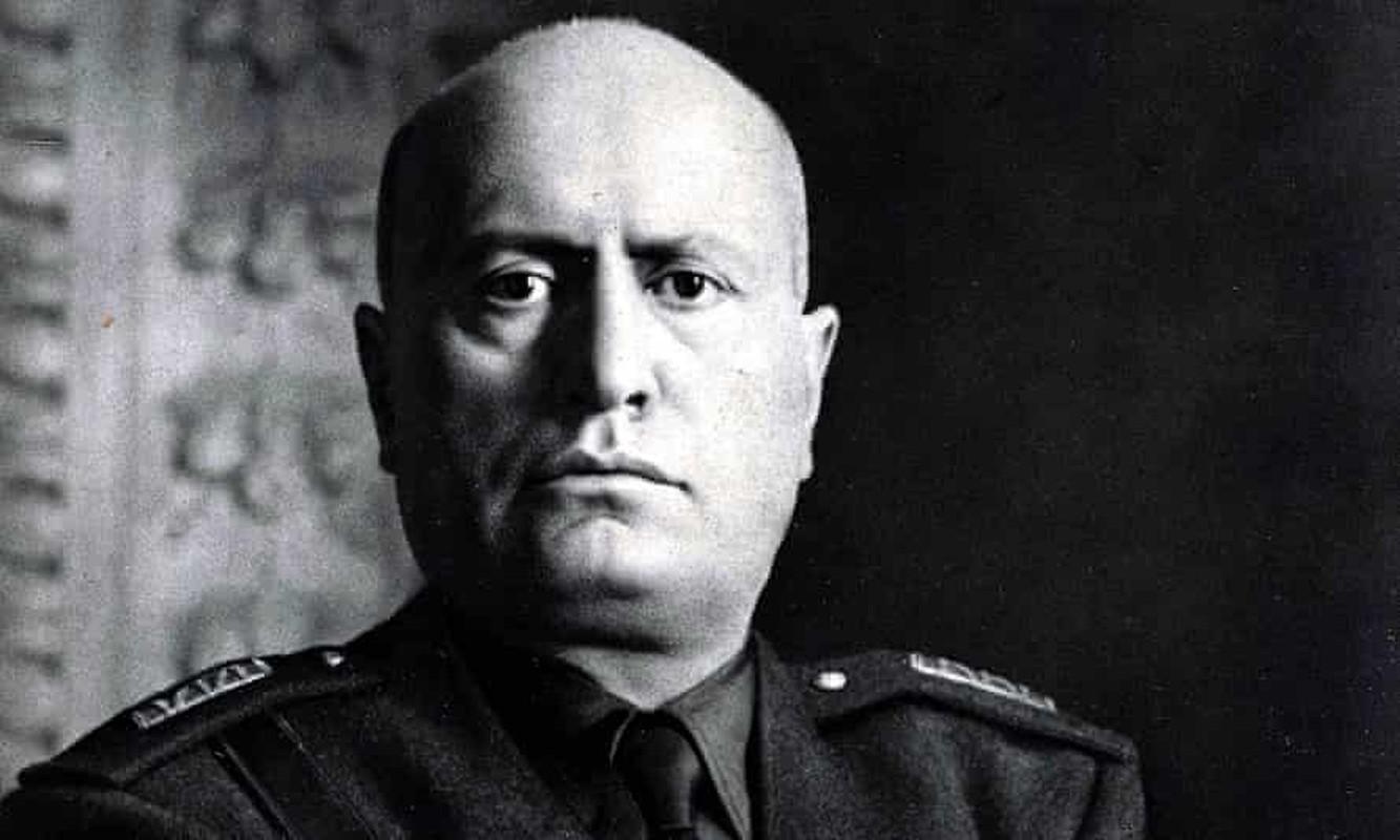Bi mat giau kin ve so phan thi hai trum phat xit Mussolini-Hinh-5