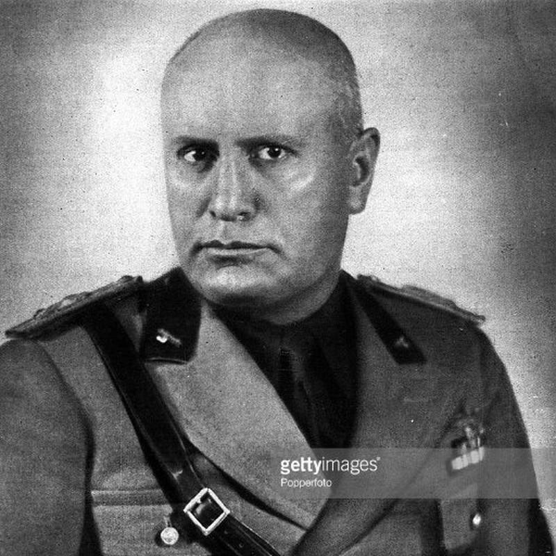 Bi mat giau kin ve so phan thi hai trum phat xit Mussolini-Hinh-7