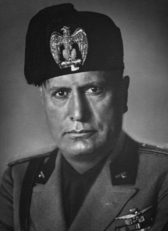 Bi mat giau kin ve so phan thi hai trum phat xit Mussolini-Hinh-8