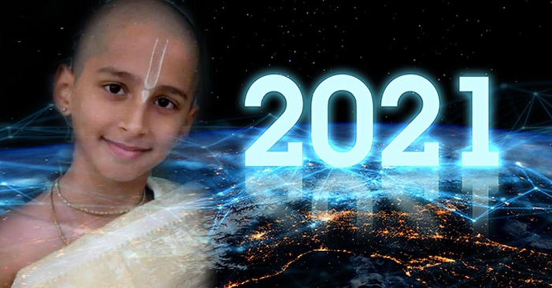 Giai ma tien tri gay sot ve dai dich COVID-19 trong nam 2022-Hinh-4