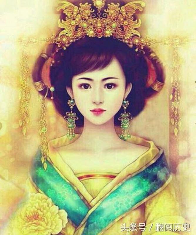 Chi tiet quai dan giat minh trong le mai tang phi tan Trung Quoc-Hinh-10