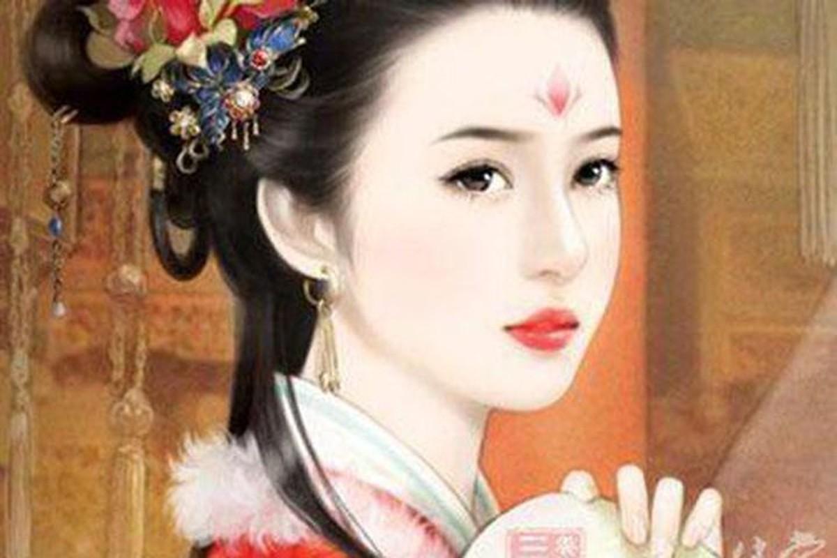 Chi tiet quai dan giat minh trong le mai tang phi tan Trung Quoc-Hinh-2