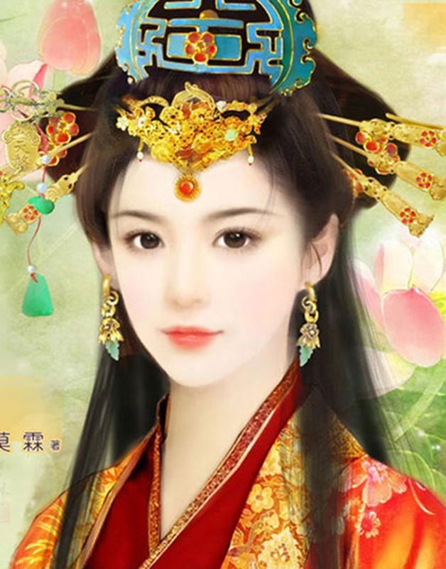 Chi tiet quai dan giat minh trong le mai tang phi tan Trung Quoc-Hinh-5
