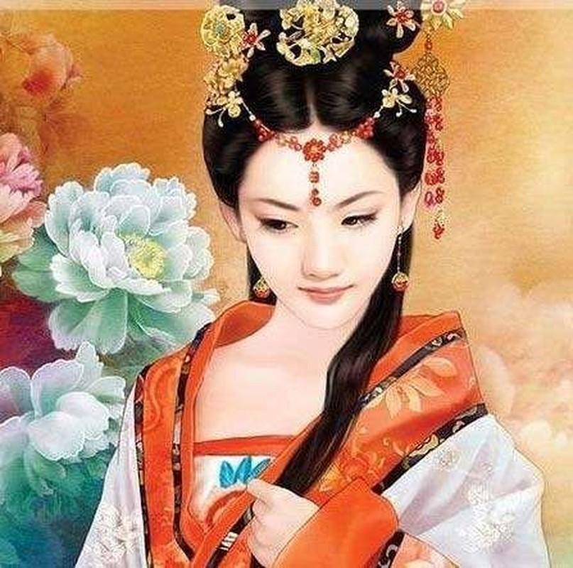 Chi tiet quai dan giat minh trong le mai tang phi tan Trung Quoc-Hinh-6