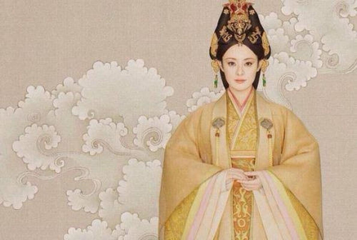Chi tiet quai dan giat minh trong le mai tang phi tan Trung Quoc-Hinh-7