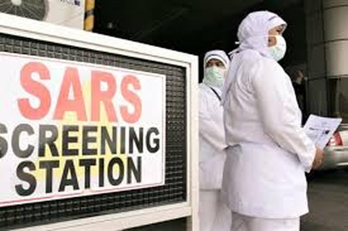 Vi sao nguoi tung mac SARS da tiem vaccine COVID-19 khang moi bien the virus?-Hinh-4