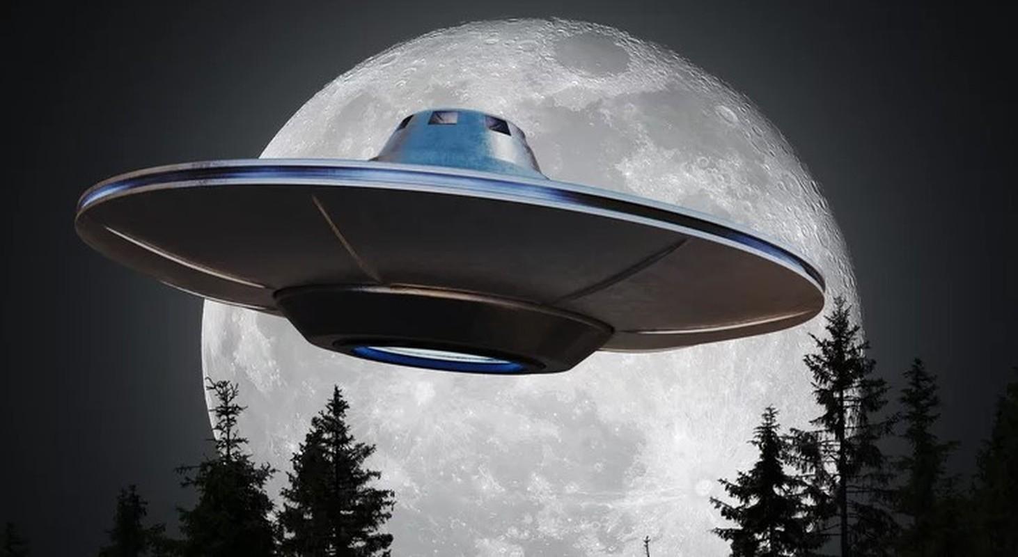 """Chan dong nhung vu """"dung do"""" UFO nay lua tren bau troi-Hinh-8"""