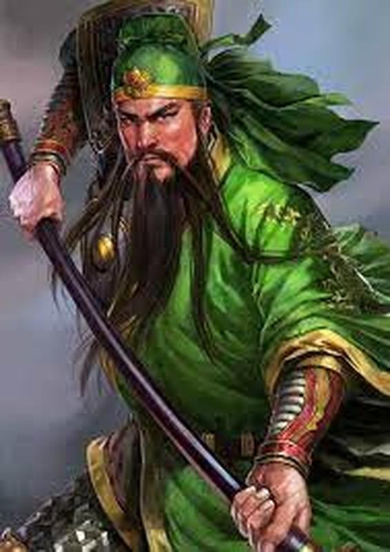 Cuc soc ly do that su khien cac anh hung Tam Quoc chet tham-Hinh-2