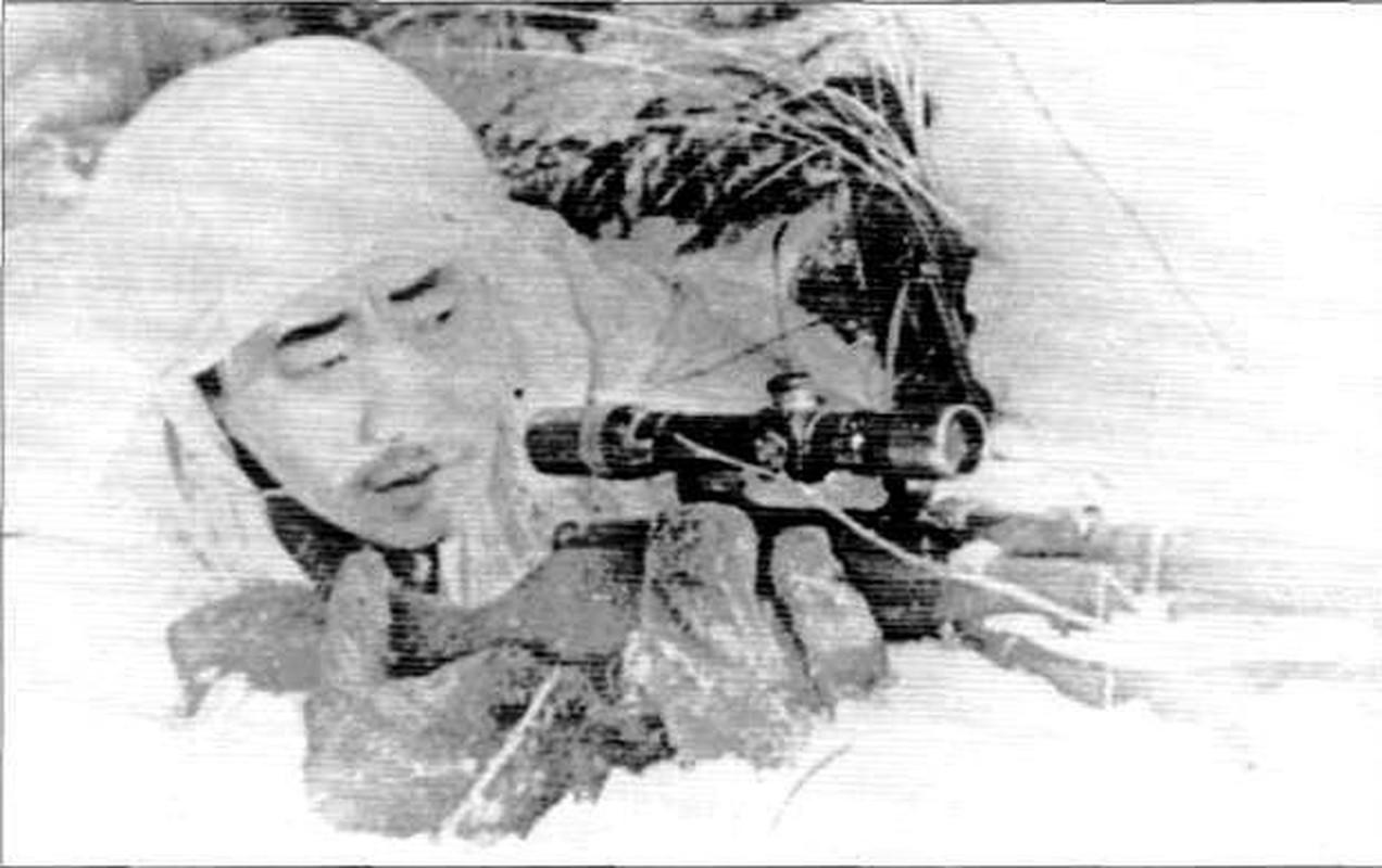 5 xa thu huyen thoai trong lich su chien tranh the gioi-Hinh-3
