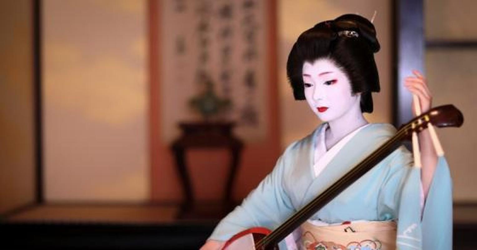Bi mat giau kin ve qua trinh kho luyen cua Geisha Nhat Ban-Hinh-10