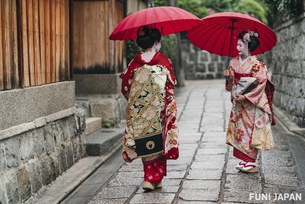 Bi mat giau kin ve qua trinh kho luyen cua Geisha Nhat Ban-Hinh-4