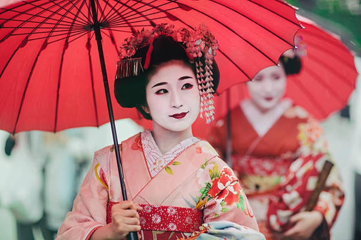 Bi mat giau kin ve qua trinh kho luyen cua Geisha Nhat Ban-Hinh-5