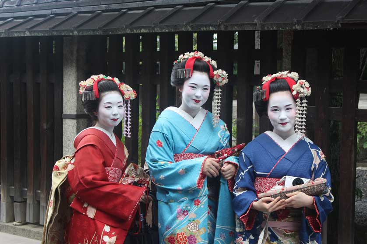 Bi mat giau kin ve qua trinh kho luyen cua Geisha Nhat Ban-Hinh-6