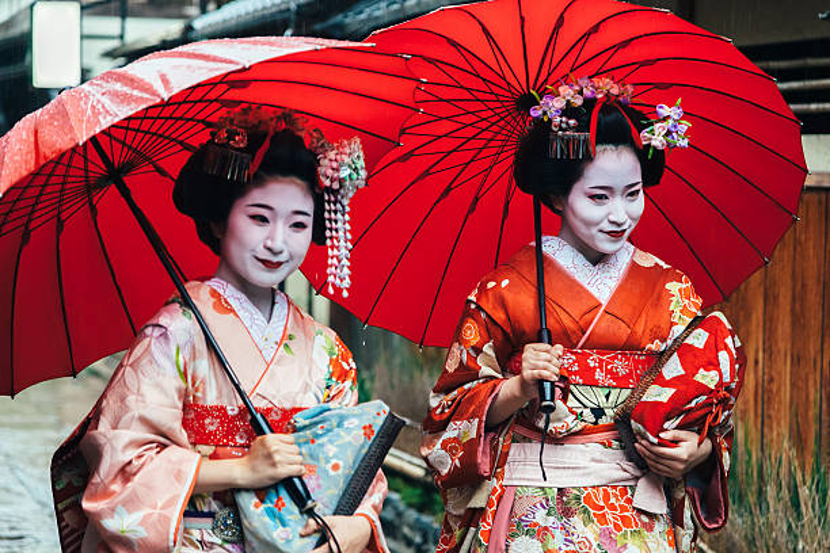 Bi mat giau kin ve qua trinh kho luyen cua Geisha Nhat Ban-Hinh-7