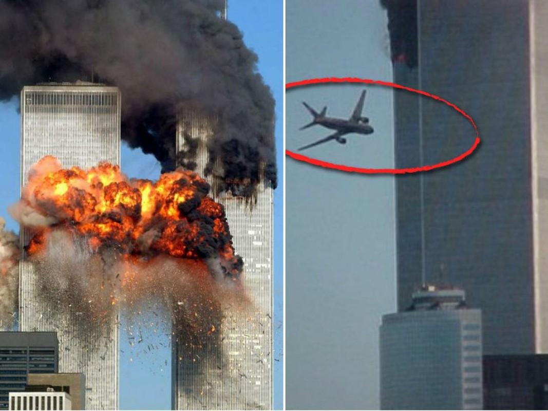 FBI tung vuot mat ke chu muu vu khung bo 11/9 the nao?-Hinh-11