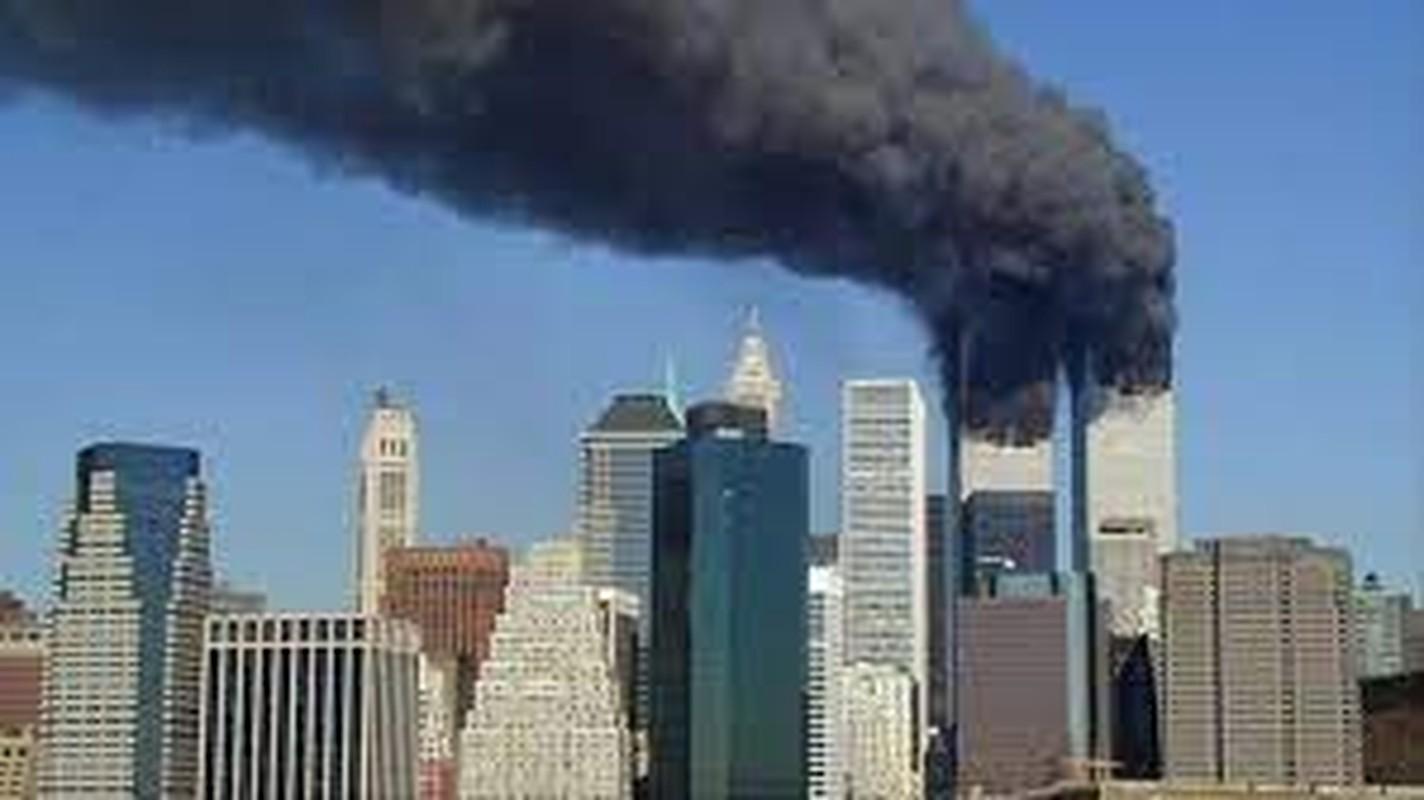 FBI tung vuot mat ke chu muu vu khung bo 11/9 the nao?-Hinh-12