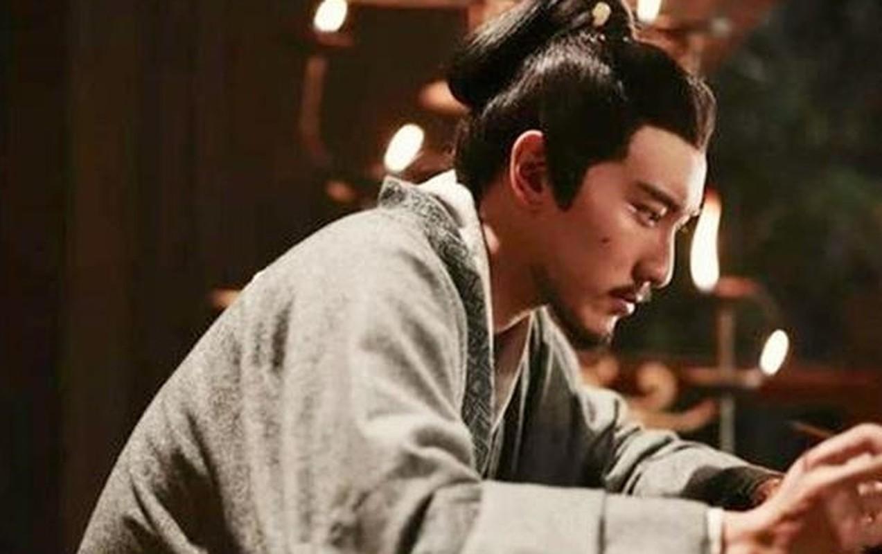 He lo ly do cuc soc khien Tao Thao khong the thong nhat thien ha