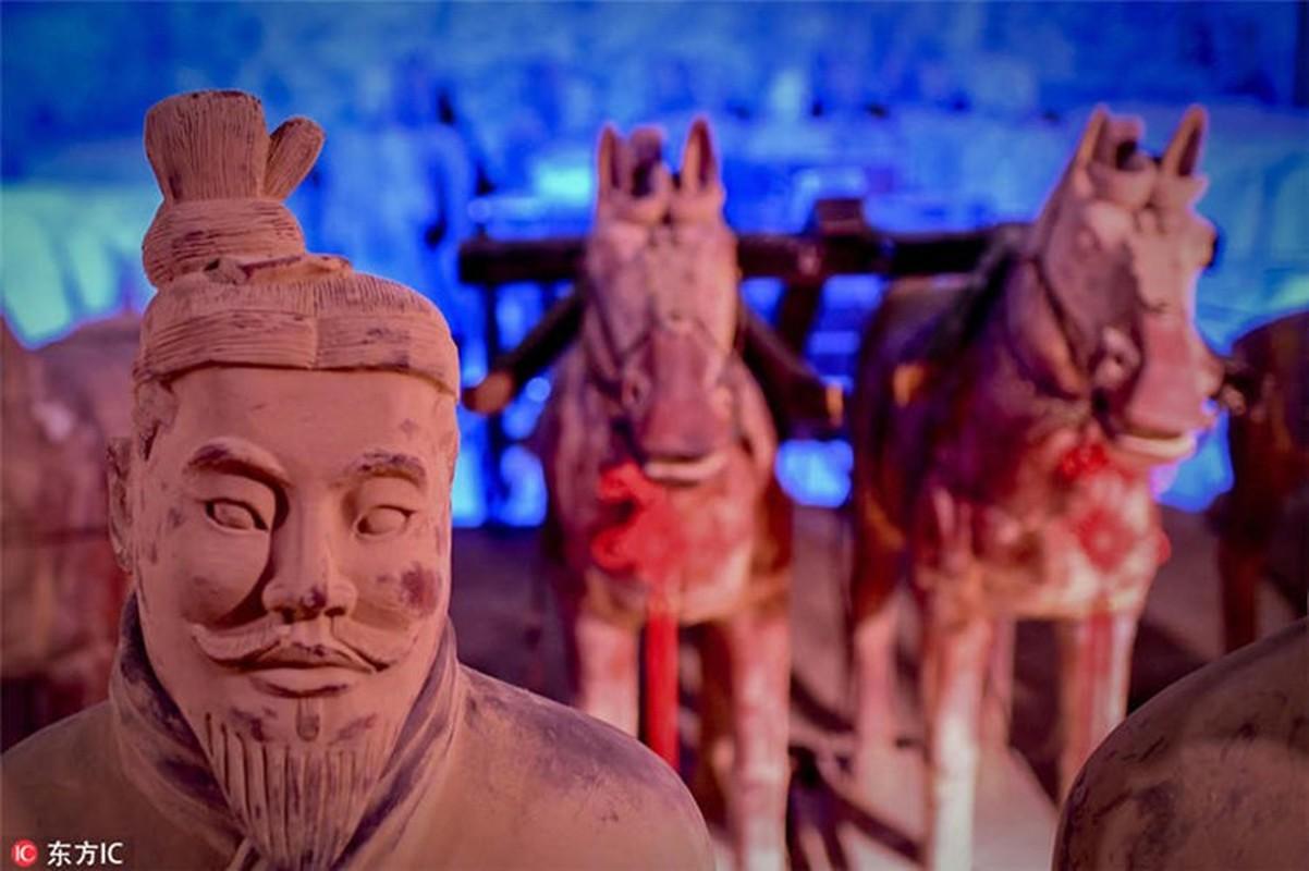 Ky bi 3 bo hai cot da trang trong mo Tan Thuy Hoang-Hinh-9
