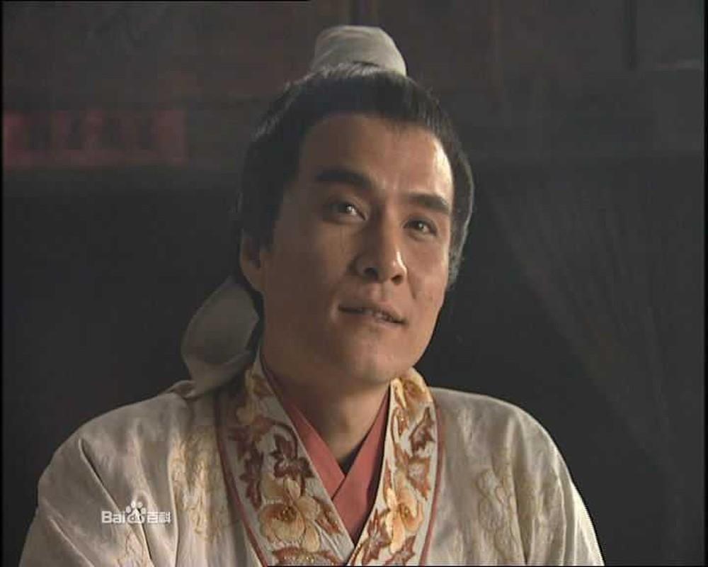 """Tay Mon Khanh dung chieu gi khien 20 my nhan """"say nhu dieu do""""?-Hinh-3"""