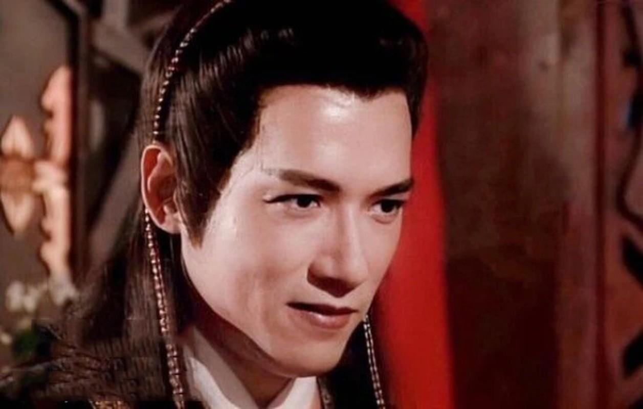 """Tay Mon Khanh dung chieu gi khien 20 my nhan """"say nhu dieu do""""?-Hinh-4"""