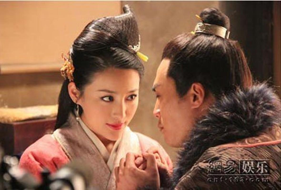 """Tay Mon Khanh dung chieu gi khien 20 my nhan """"say nhu dieu do""""?-Hinh-5"""
