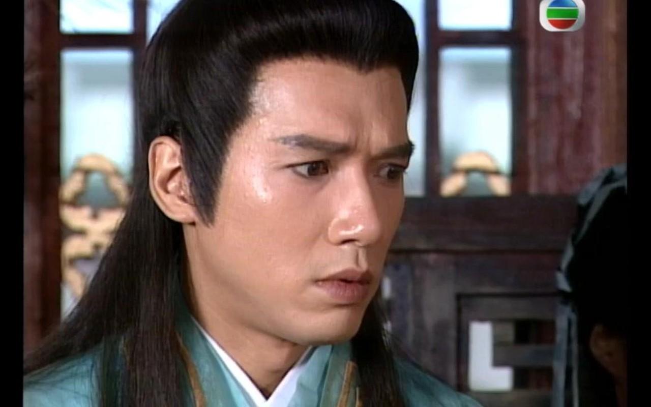 """Tay Mon Khanh dung chieu gi khien 20 my nhan """"say nhu dieu do""""?-Hinh-8"""