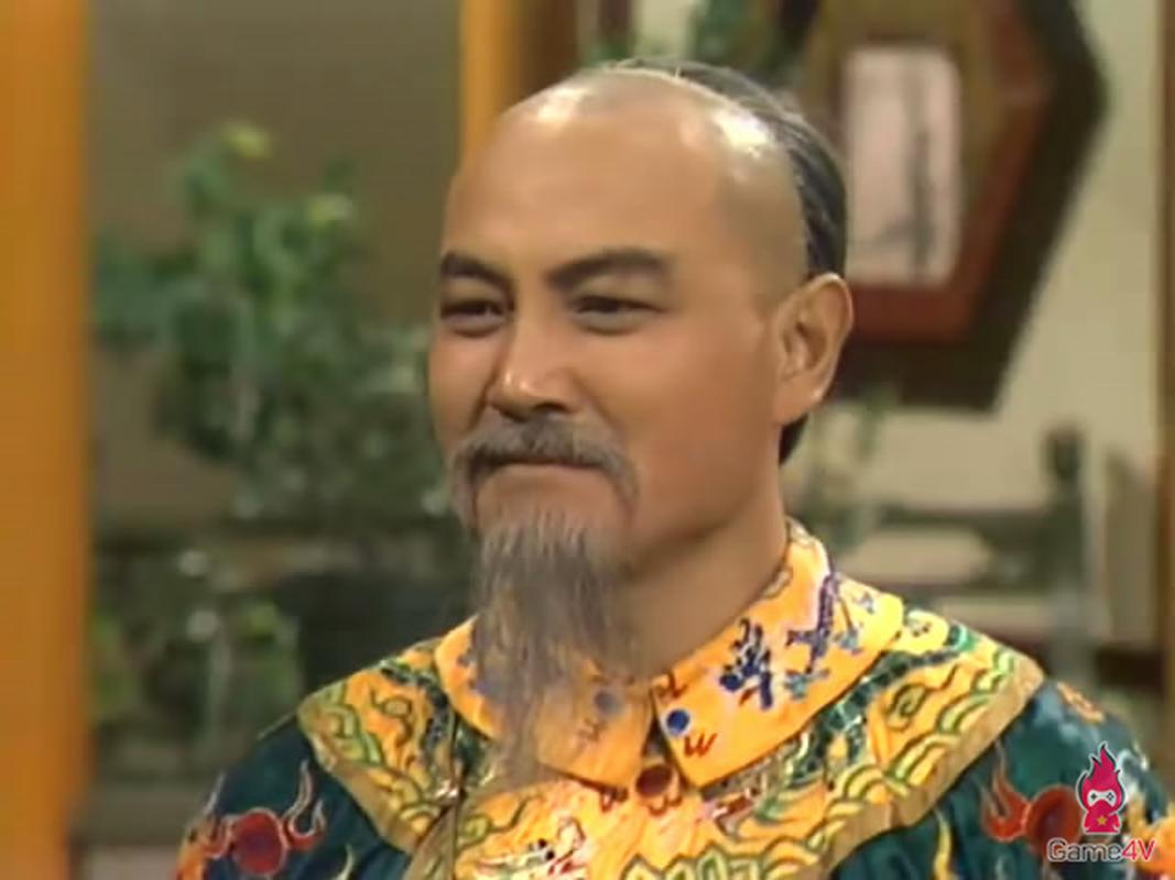 Mo mo Ngo Tam Que, lo bi mat gay choang kho ngo-Hinh-10