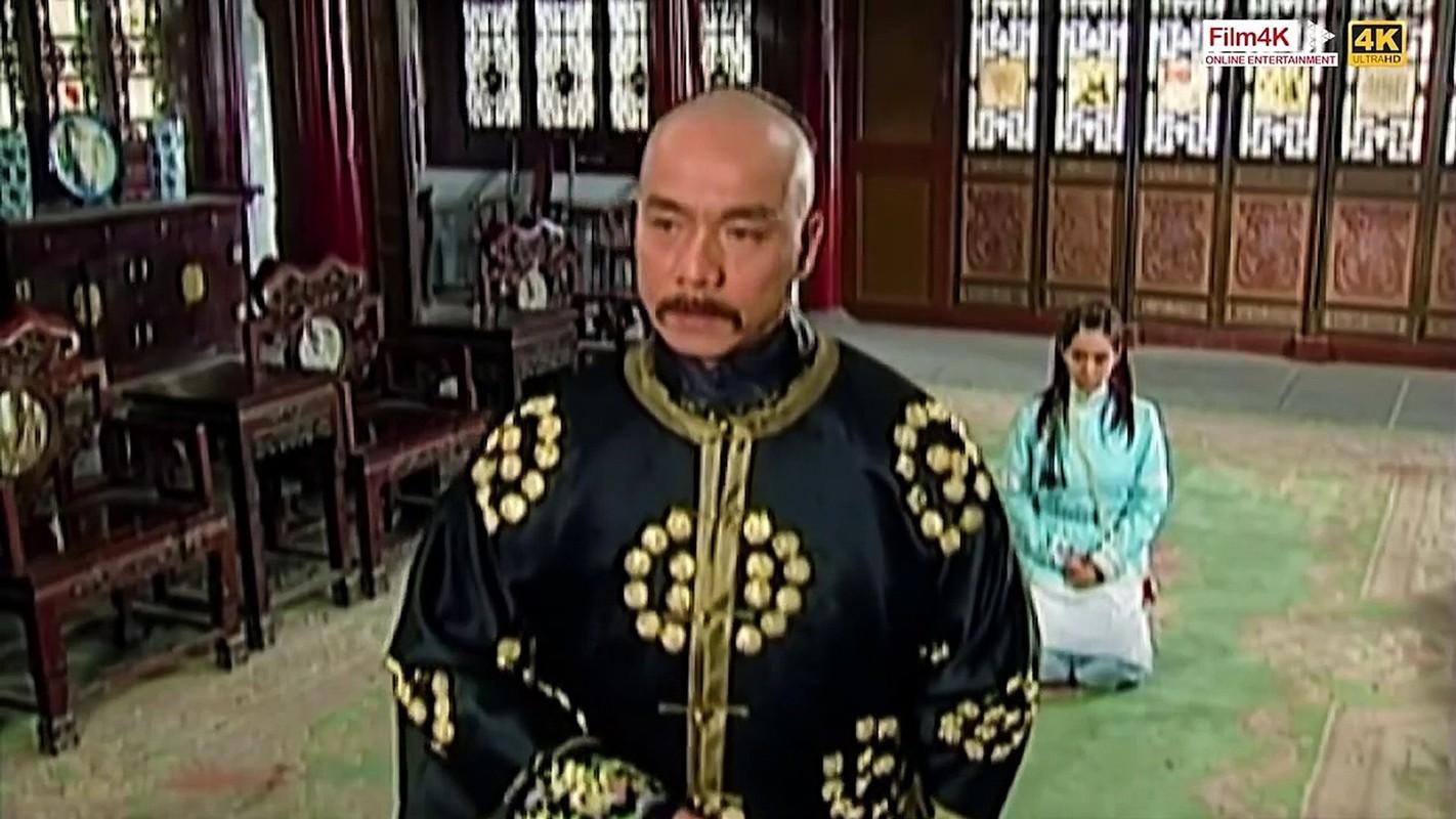 Mo mo Ngo Tam Que, lo bi mat gay choang kho ngo-Hinh-3