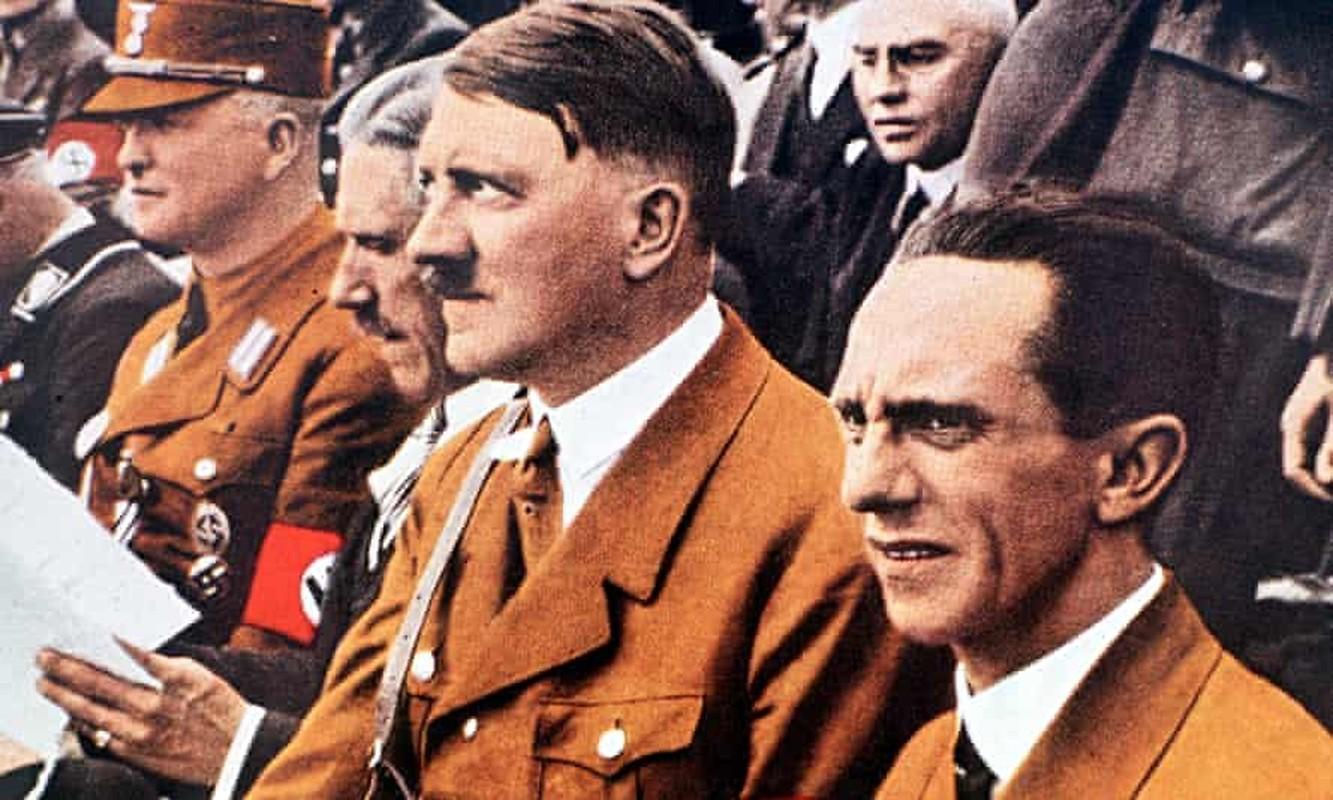 Trum phat xit Hitler cuong si vo cua cap duoi the nao?-Hinh-10