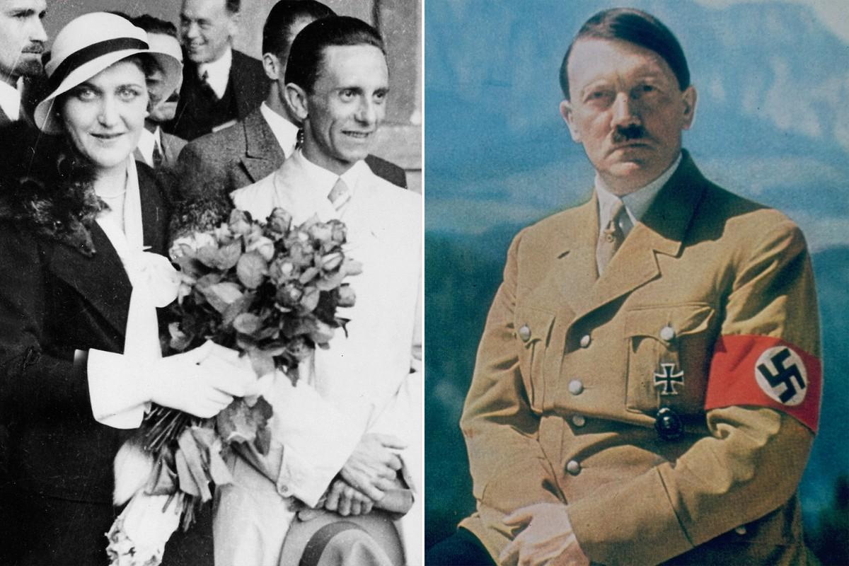 Trum phat xit Hitler cuong si vo cua cap duoi the nao?-Hinh-7