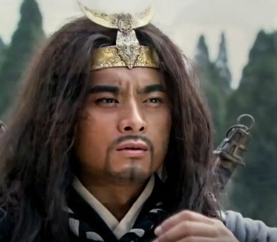 Mo mo Vo Tong, choang vang phat hien cai chet the tham-Hinh-2