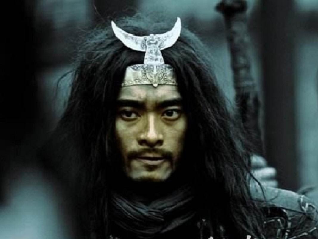Mo mo Vo Tong, choang vang phat hien cai chet the tham-Hinh-4