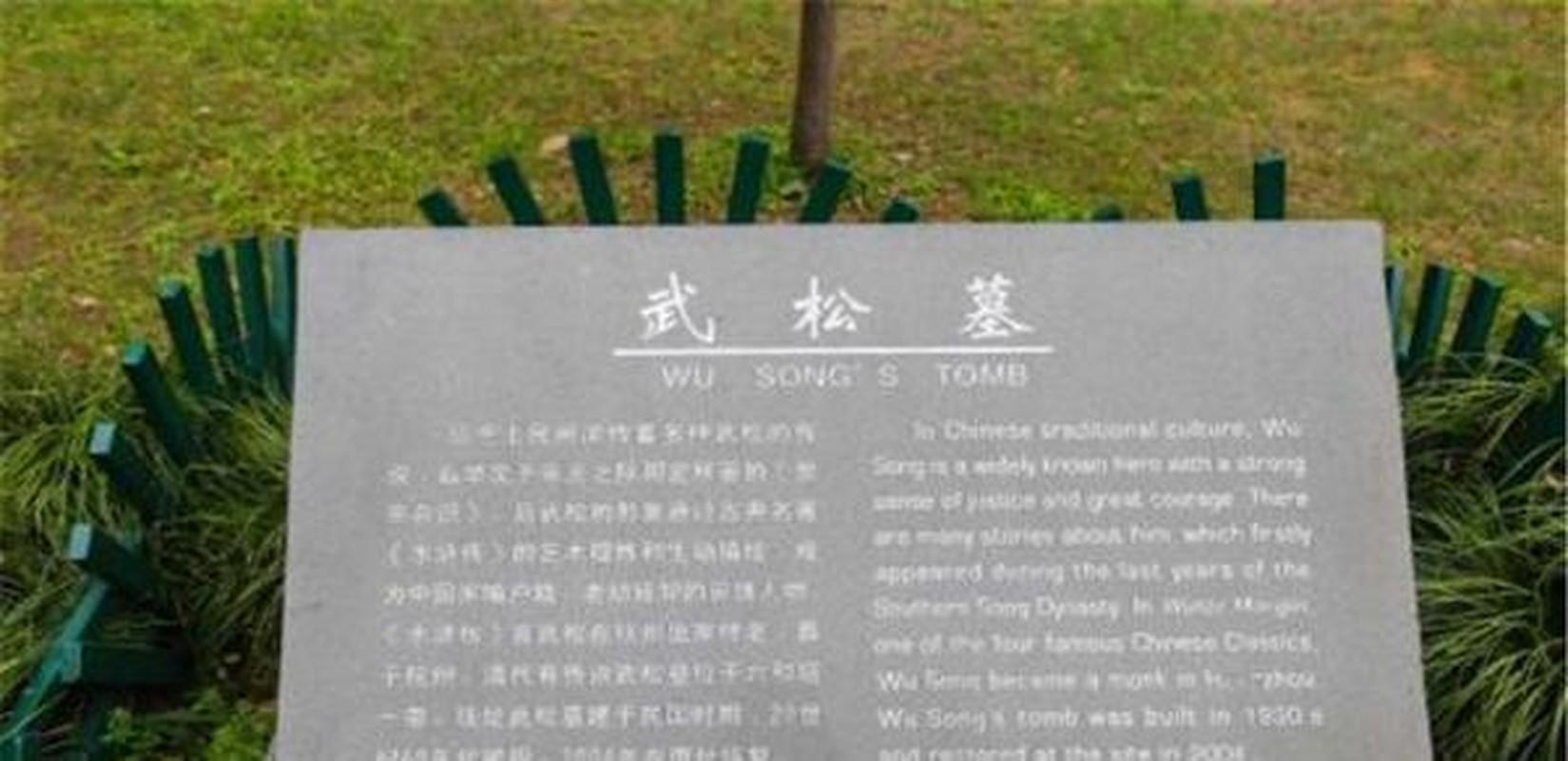 Mo mo Vo Tong, choang vang phat hien cai chet the tham-Hinh-9