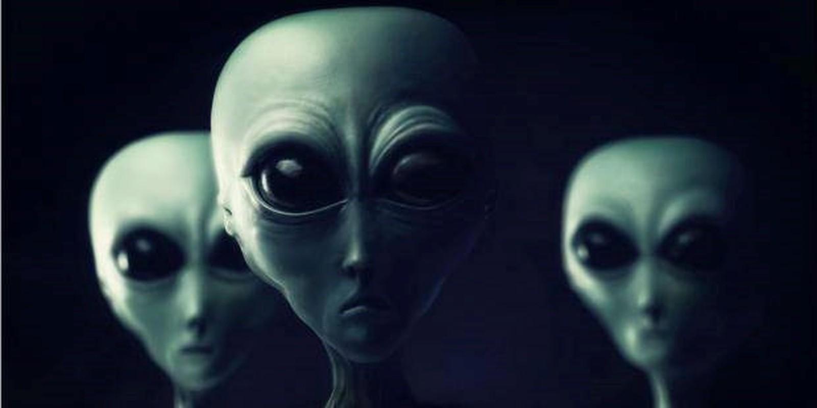 Xon xao UFO xuat hien trong tu, hang loat pham nhan mac benh la?-Hinh-5